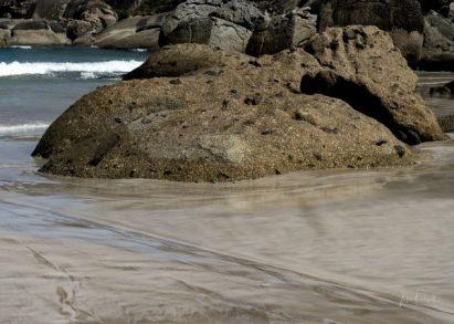 Powell-Julie_Squeaky Beach-13