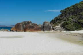 Powell-Julie_Squeaky Beach-2