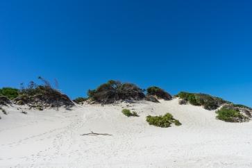 Powell-Julie_Squeaky Beach-4