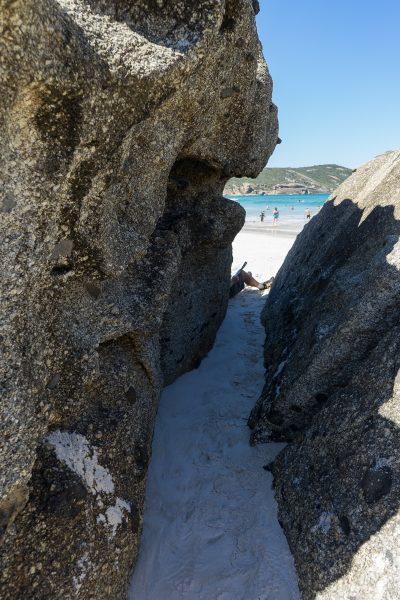Powell-Julie_Squeaky Beach-9