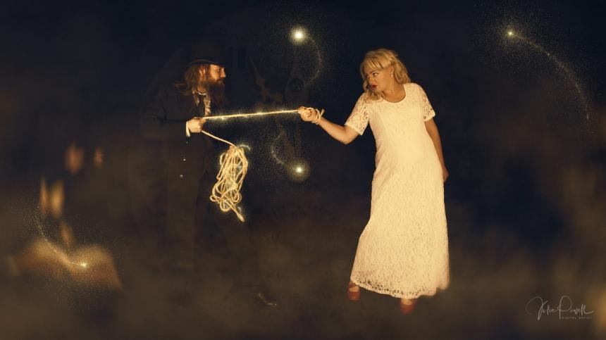 Powell-Julie_Time Warp