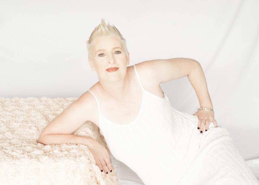 Powell-Julie_Vicki-24