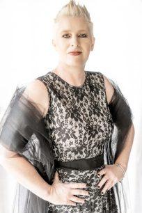 Powell-Julie_Vicki-41