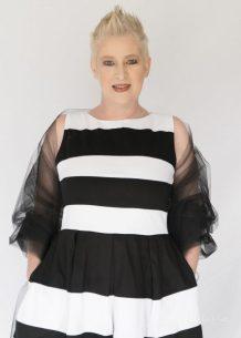 Powell-Julie_Vicki-49