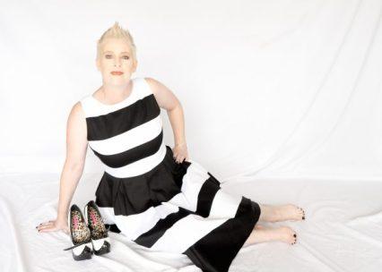 Powell-Julie_Vicki-55