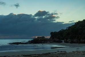 Powell-Julie_Walkerville Sunrise-5