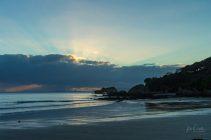 Powell-Julie_Walkerville Sunrise-8