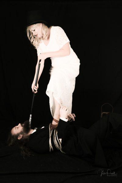 JuliePowell_Damsel in Distress-12