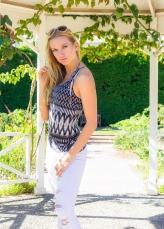 JuliePowell_Fashion Posing-11
