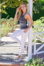 JuliePowell_Fashion Posing-18