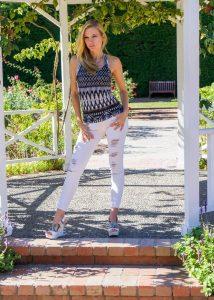 JuliePowell_Fashion Posing-19