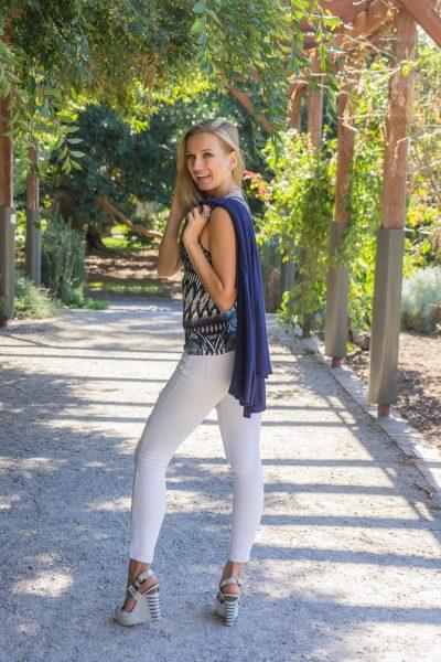JuliePowell_Fashion Posing-22