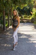 JuliePowell_Fashion Posing-7