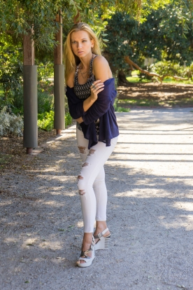 JuliePowell_Fashion Posing-8