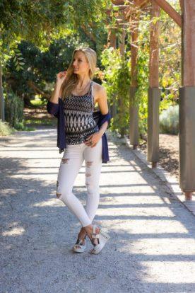 JuliePowell_Fashion Posing-9