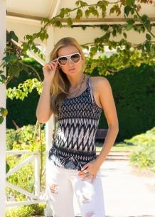 JuliePowell_Fashion Posing