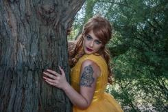 JuliePowell_Belle-24