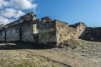 Coal Mines Historic Sites