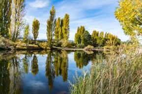 JuliePowell_Derwent River-10