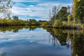JuliePowell_Derwent River-12