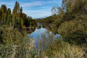 JuliePowell_Derwent River-18