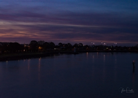 JuliePowell_Devonport Docks-3