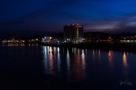 JuliePowell_Devonport Docks-4