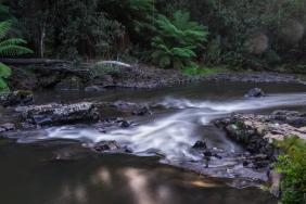 JuliePowell_Guide Falls-14