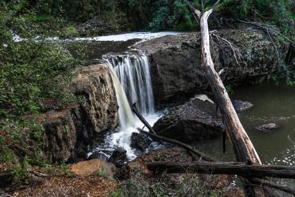 JuliePowell_Guide Falls-15