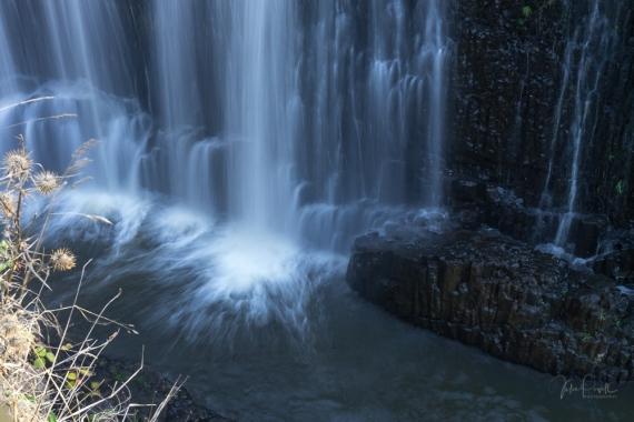 JuliePowell_Guide Falls-8