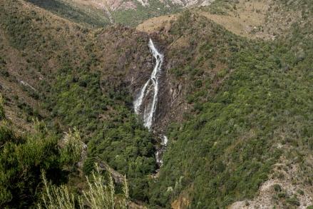 JuliePowell_Horsetail Falls