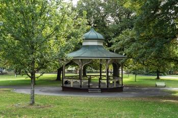 JuliePowell_Launceston City Park-2