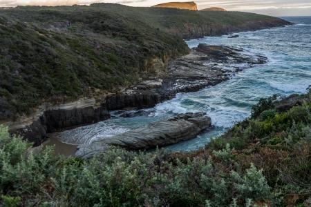 JuliePowell_Maingon Bay Port Arthur-4