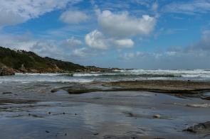 Marrawah Beach