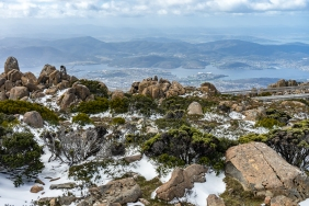 JuliePowell_Mount Wellington-10