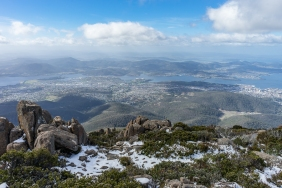 JuliePowell_Mount Wellington-16