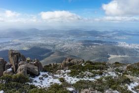 JuliePowell_Mount Wellington-16