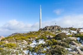 JuliePowell_Mount Wellington-18
