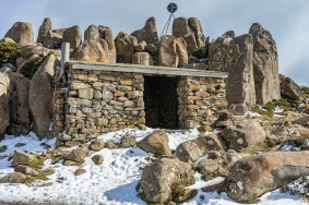 JuliePowell_Mount Wellington-21