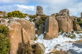 JuliePowell_Mount Wellington-25