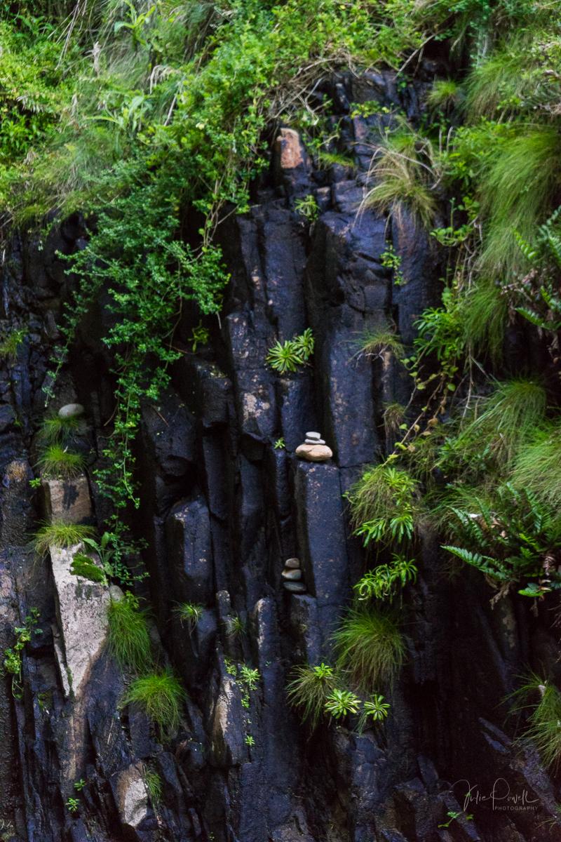 JuliePowell_Remarkable Cave Port Arthur-9