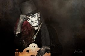 JuliePowell_Skeleton Dude-11