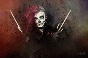 JuliePowell_Skeleton Dude-13