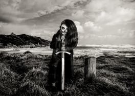 JuliePowell_Skeleton Dude-16