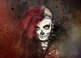 JuliePowell_Skeleton Dude-17