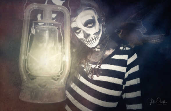 JuliePowell_Skeleton Dude-18