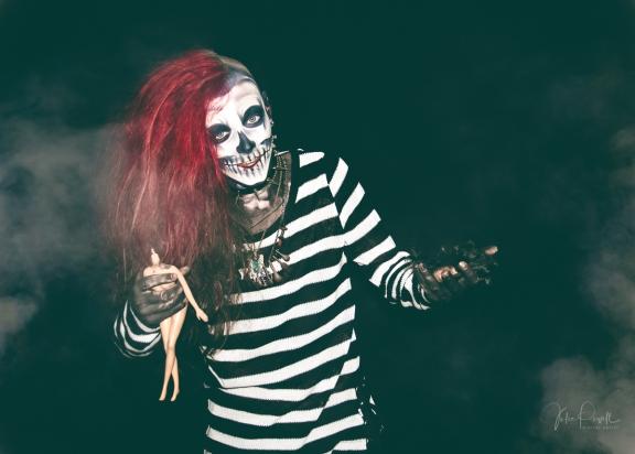 JuliePowell_Skeleton Dude-19