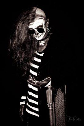 JuliePowell_Skeleton Dude-20