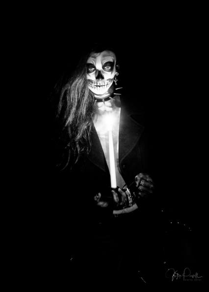 JuliePowell_Skeleton Dude-24