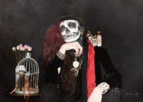 JuliePowell_Skeleton Dude-6